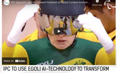 egoli in the news
